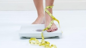 effective ways to lose weight fast